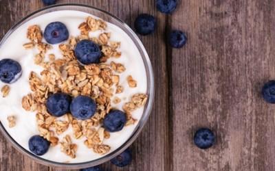 Зошто ферментираната храна е добра за намалување на тежината, подобрување на расположението и освежување на кожата?