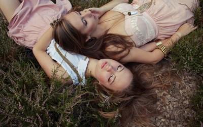 17 нешта за кои забораваме да им се заблагодариме на нашите пријатели