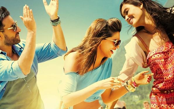 5 нешта кои среќните луѓе ги прават секојдневно