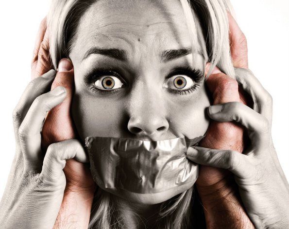 Реалната слика за домашното насилство: 10 најголеми заблуди