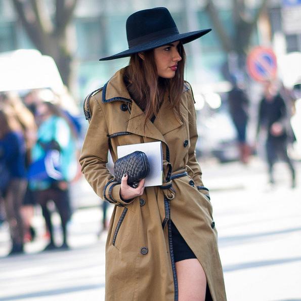 9-modni-trendovi-za-esen-2014-kafepauza