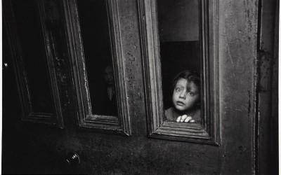 Шокантни фотографии кои ќе ве замислат – што навистина значи да се биде сиромашен?