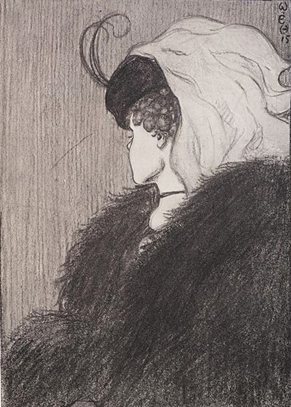 samo-eden-pogled-na-ovoj-crtezh-od-1888-kje-vi-kazhe-kakva-lichnost-ste-kafepauza.mk