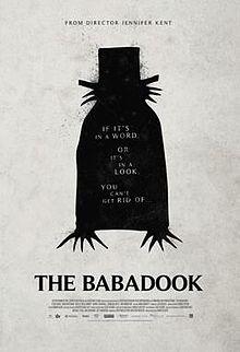 Филмски предлози: хорор филмови од 2014