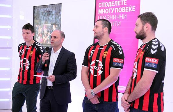 1-novogodishni-ponudi-na-makedonski-telekom-i-t-mobile-makedonija-so-rk-vardar-kafepauza.mk