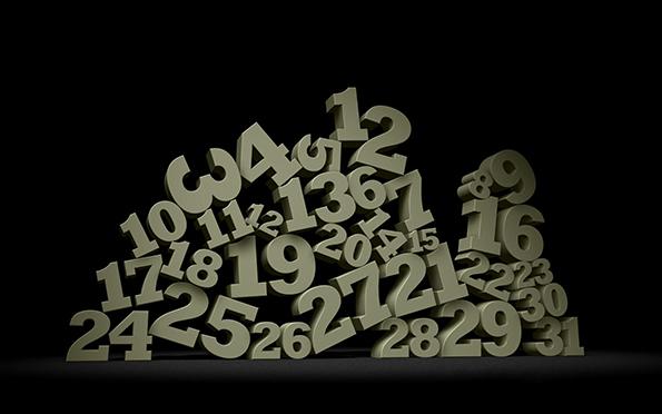 1-presmetajte-go-vashiot-bioritamski-broj-i-doznajte-kako-da-dojdete-do-pari-kafepauza.mk