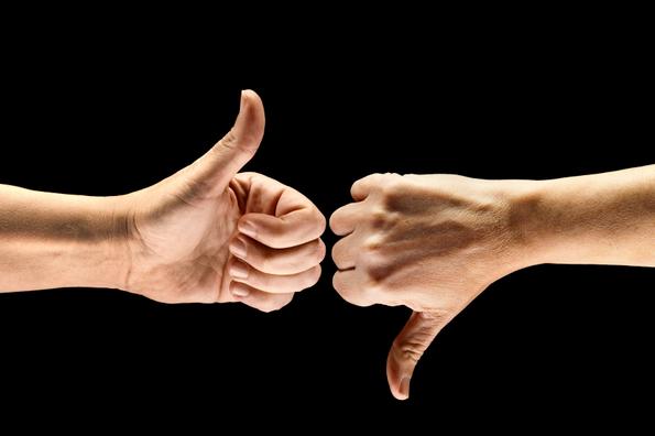 10 совети за да престанете да им судите на другите