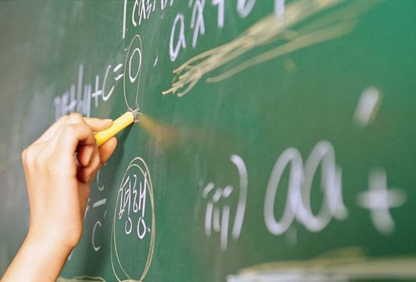 15 нешта за кои сме заборавиле да им се заблагодариме на нашите учители/ки