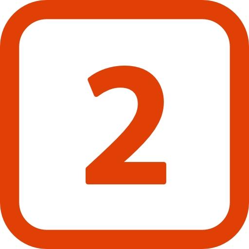 2.presmetajte-go-vashiot-bioritamski-broj-i-doznajte-kako-da-dojdete-do-pari-kafepauza.mk