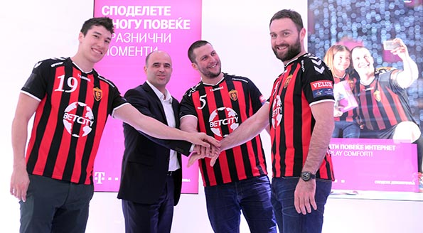 3-novogodishni-ponudi-na-makedonski-telekom-i-t-mobile-makedonija-so-rk-vardar-kafepauza.mk