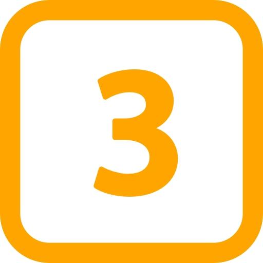 3.presmetajte-go-vashiot-bioritamski-broj-i-doznajte-kako-da-dojdete-do-pari-kafepauza.mk