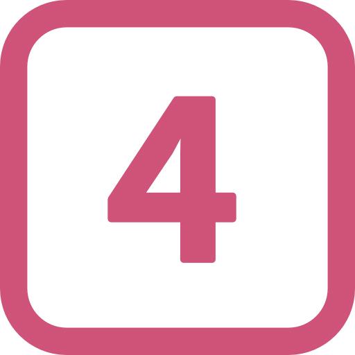 4.presmetajte-go-vashiot-bioritamski-broj-i-doznajte-kako-da-dojdete-do-pari-kafepauza.mk