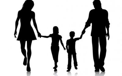Што е проблемот со традиционалните семејни вредности?