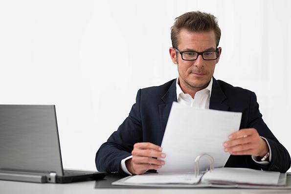 officelens; Arbeitsplatzgläser von ZEISS; ZEISS Digital Brillen