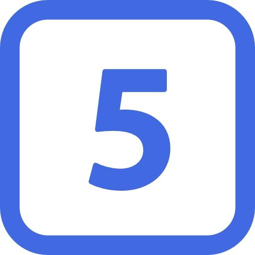 5.presmetajte-go-vashiot-bioritamski-broj-i-doznajte-kako-da-dojdete-do-pari-kafepauza.mk