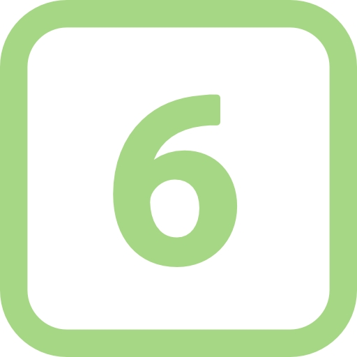 6.presmetajte-go-vashiot-bioritamski-broj-i-doznajte-kako-da-dojdete-do-pari-kafepauza.mk