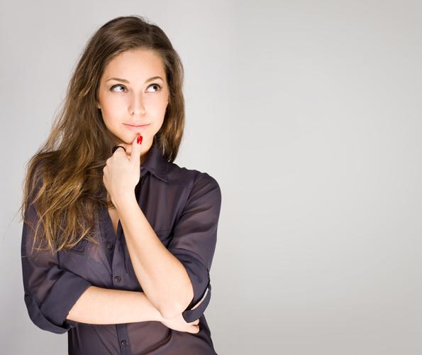 7 начини брзо да го подобрите вашето психолошко здравје