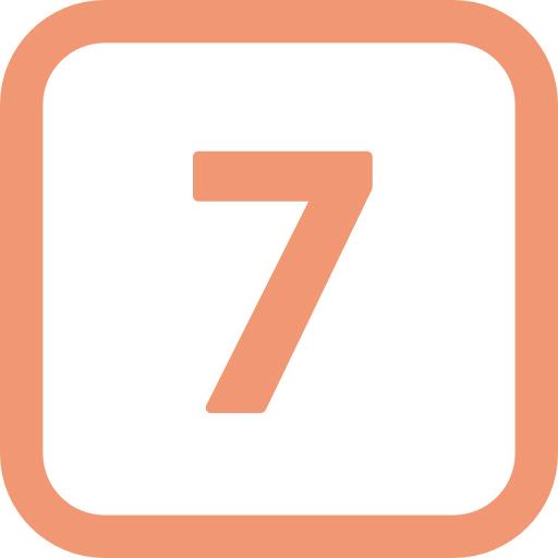 7.presmetajte-go-vashiot-bioritamski-broj-i-doznajte-kako-da-dojdete-do-pari-kafepauza.mk
