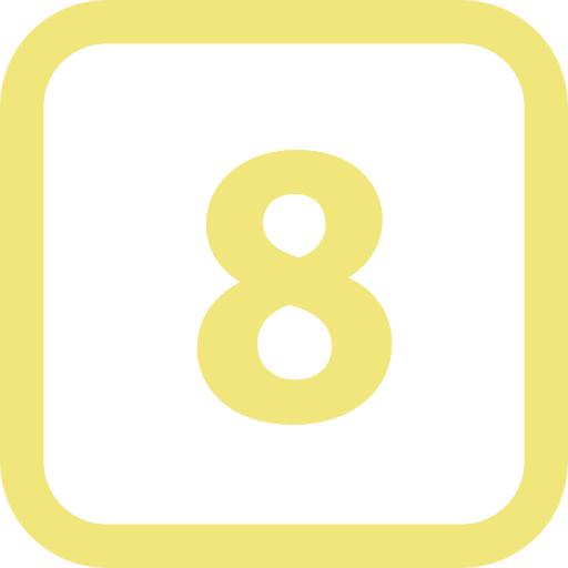 8.presmetajte-go-vashiot-bioritamski-broj-i-doznajte-kako-da-dojdete-do-pari-kafepauza.mk