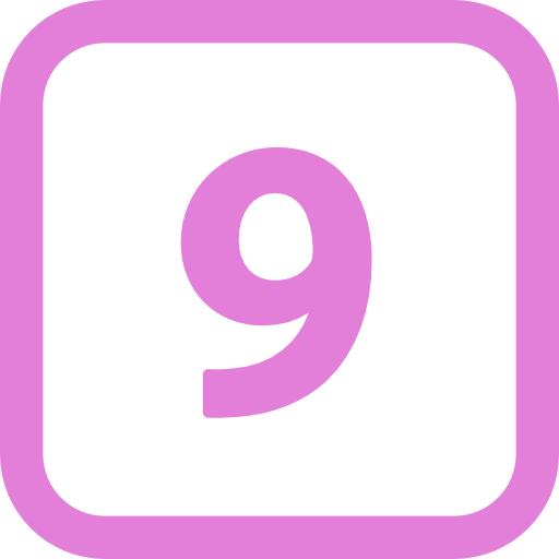 9.presmetajte-go-vashiot-bioritamski-broj-i-doznajte-kako-da-dojdete-do-pari-kafepauza.mk