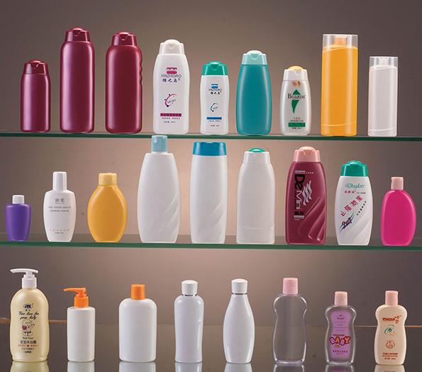 za-shto-se-mozhete-da-go-iskoristite-shamponot-za-kosa-kafepauza.mk