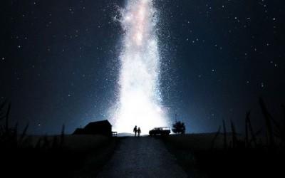 Филм: Интерстелар (Interstellar)