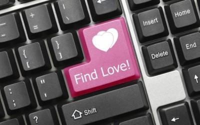 10 проблеми со кои се соочуваат оние кои флертуваат онлајн