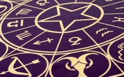 Откријте што вели статистиката за вашиот хороскопски знак