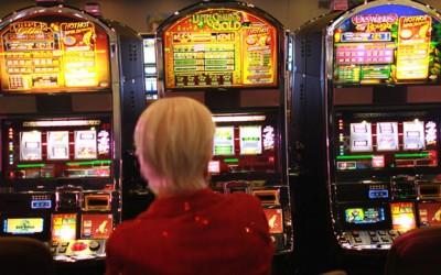 Зошто казината прават толку голем профит?