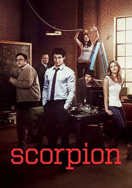 1-tv-serija-skorpion-scorpion-www.kafepauza.mk_