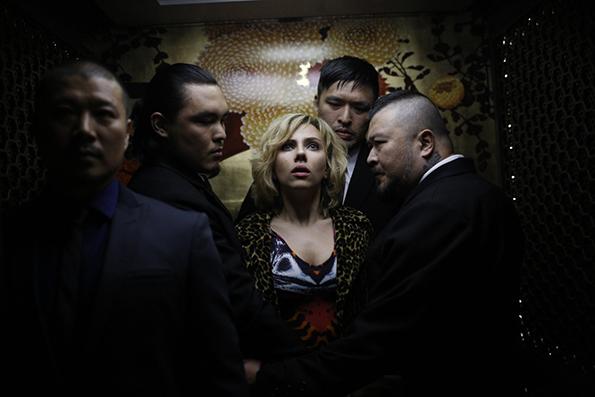 10-film-lusi-lucy-kafepauza.mk