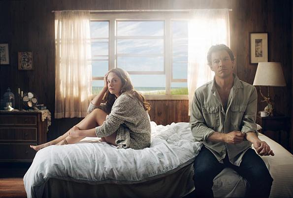 Одлични ТВ серии кои можат да ви го исполнат празничното слободно време