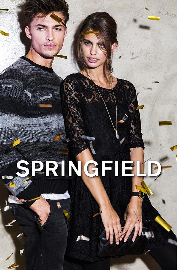 2-springfield-proglasen-za-najdobar-trgovski-objekt-za-2014-godina-kafepauza.mk