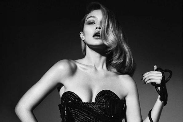 5-те девојки кои се прогласени за најсекси модели во 2014 година