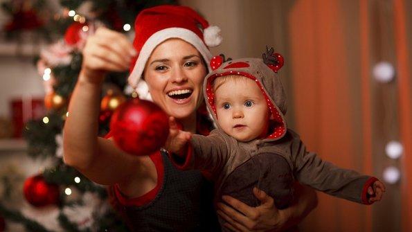 11 постови кои вие и вашите пријатели ќе ги постирате на ФБ за празниците