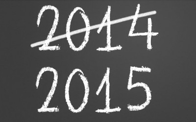 5 нешта кои треба да си ветите дека нема да ги правите во новата година