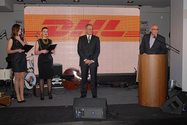 dhl-ekspres-makedonija-se-zakiti-so-prestizhnoto-superbrend-priznanie-kafepauza.mk