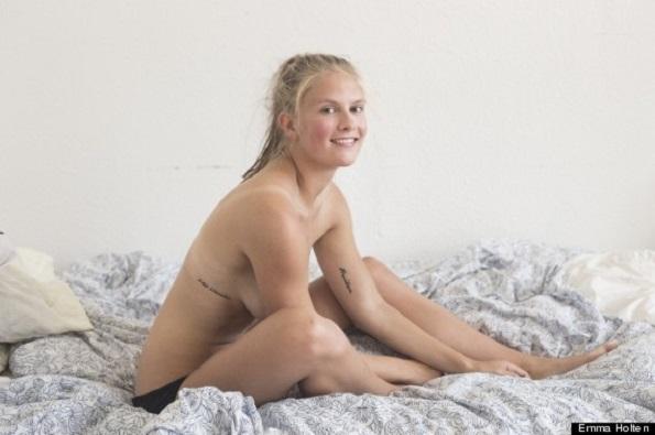 (0)-so-goli-sliki-vo-borba-protiv-zloupotreba-na-privatnosta-kafepauza.mk