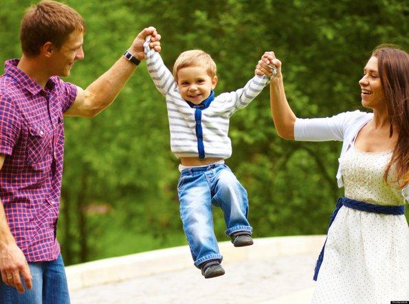 17 работи кои сите ние треба да им ги кажеме на нашите родители