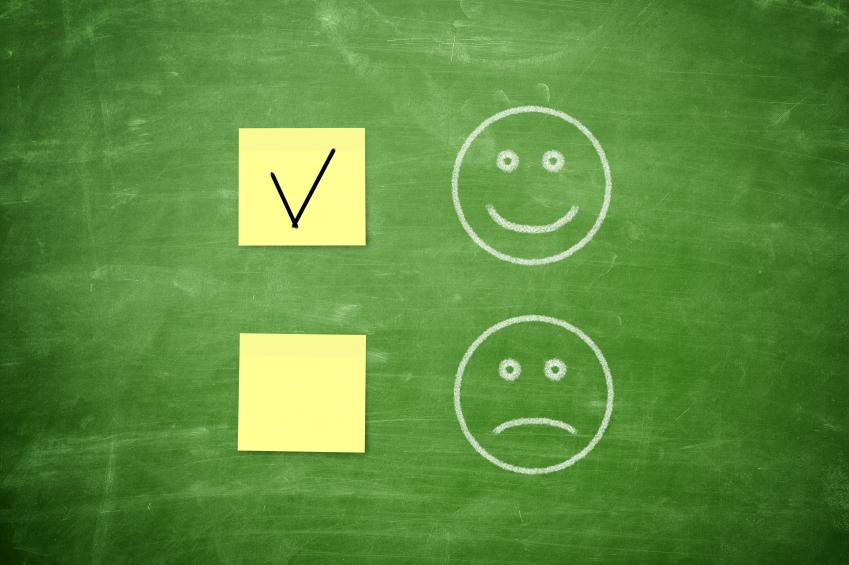 3 најлоши работи на кои нè научија уште како деца