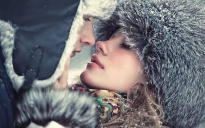 5 работи во врските за кои навистина не треба да правите драма