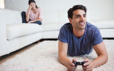 6 знаци дека сте зависни од нешто