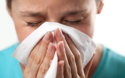 7 природни лекови за затнат нос што веќе ги имате во кујната