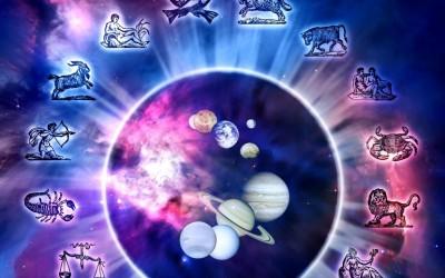 Астрологијата открива каков е прв впечаток што го оставате на мажите