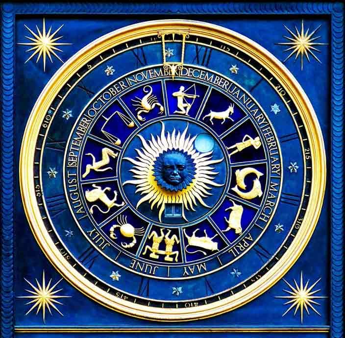 (1) Kade-go-cheka-srekjata-vashiot-horoskopski-znak-vo-2015-godina-www.kafepauza.mk