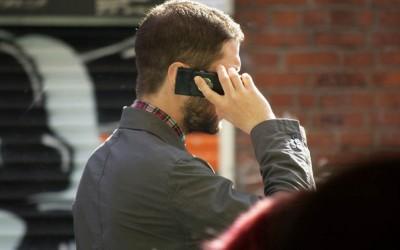 Како да препознаете мобилен телефон кој е прислушуван?