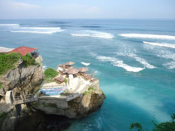 1-Odmor-od-sonishtata-Bali-kafepauza.mk