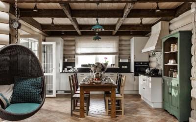 Инспиративни декоративни идеи за вашиот нов дом
