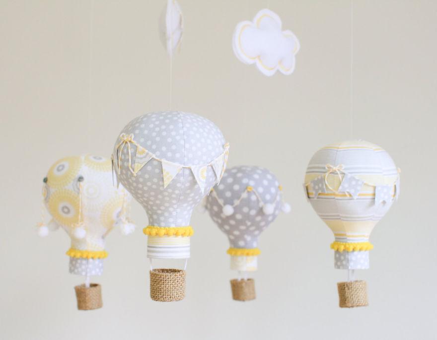 Креативни употреби на старите светилки