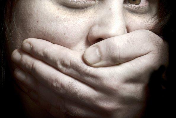 Шокантно: еден во тројца мажи би силувал доколку би можел да избегне казна!